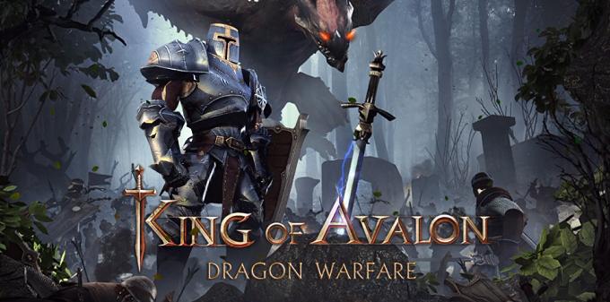 シミュレーションゲーム「キング・オブ・アバロン」