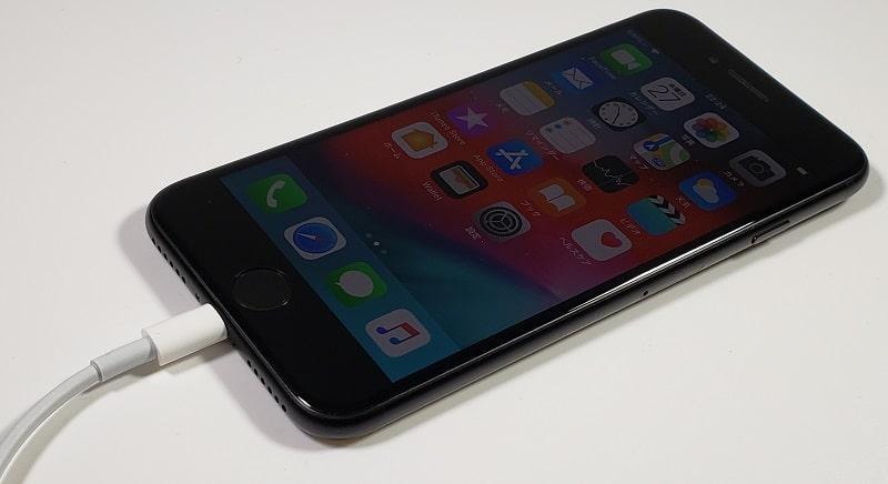 docomo with「iPhone 7」実機で徹底レビュー!スペックやカメラ評価・価格情報まとめ