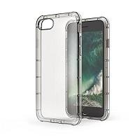 Anker iPhone 7用 ToughShell