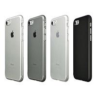 パワーサポート iPhone 7用 エアージャケット