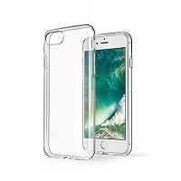 Anker iPhone 7用 ClearShell