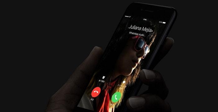 iPhone7 ガラスフィルムおすすめランキング