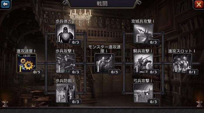 戦争系RTS「キング・オブ・アバロン」の評価と感想をレビュー!