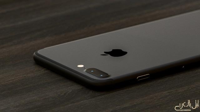 iPhone7とiPhone7 Plusのスペック詳細!新色は「ダークブラック」と「ピアノブラック」