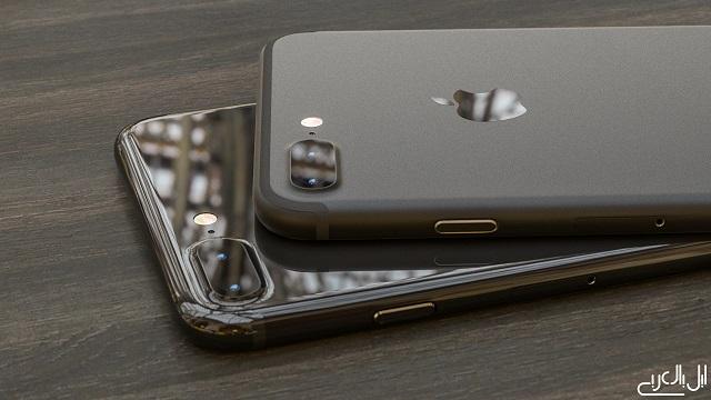 iPhone 7のベンチマークテストの結果がリーク!性能はiPhone6sの1.3倍!