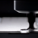 iPhone 8にシャープ製有機ELディスプレイ搭載?シャープが574億円の設備投資を発表!