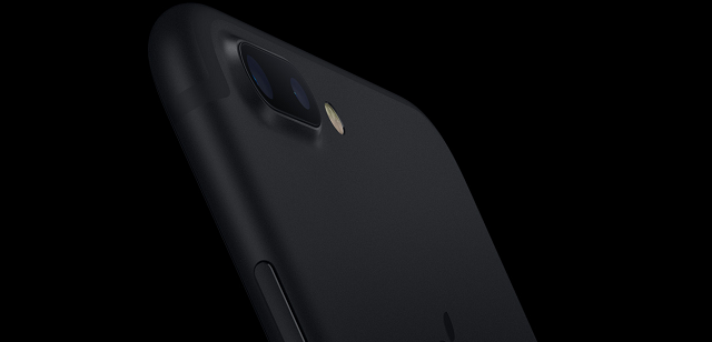 iPhone 7の32GBモデルにハズレがあるかもしれない!?書き込み速度が極端に遅い!