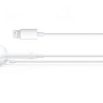 iPhone 8はワイヤレス充電対応!Lightning端子は廃止か