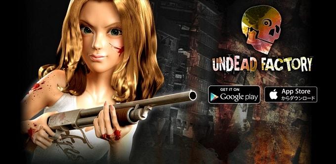 シミュレーション&ストラテジー無料ゲームアプリ おすすめ人気ランキング iPhone/android版