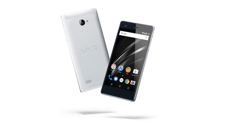 「VAIO Phone A」の評価!スペックや価格・評判のレビューまとめ