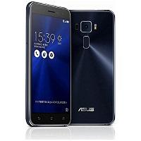 エイスース SIMフリースマートフォン ZenFone 3(5.2インチ)