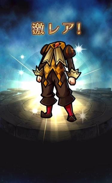 MMORPGゲームアプリ「ユニゾンリーグ」の評価と感想をレビュー!