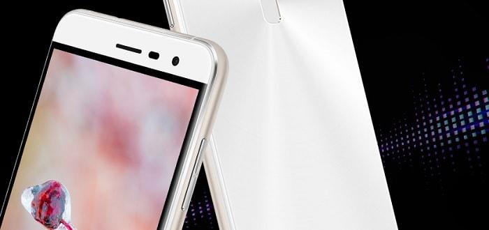 「ZenFone 3 ZE520KL」の評価!スペックや価格・評判のレビューまとめ