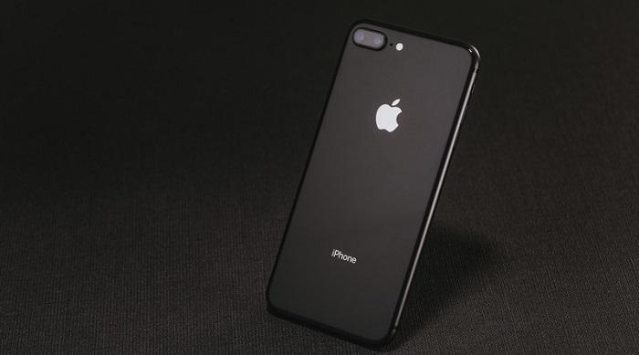 2018年発表のiPhoneはDSDSに対応で通信速度も向上か