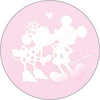ドコモ Disney Mobile on docomo DM-01Jの評価!気になるスペックや評判をレビュー!