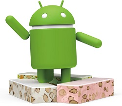 ワイモバイル Android One S1を評価!スペックや評判をレビュー!