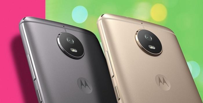 「Moto G5s」の評価!スペックや価格・評判のレビューまとめ