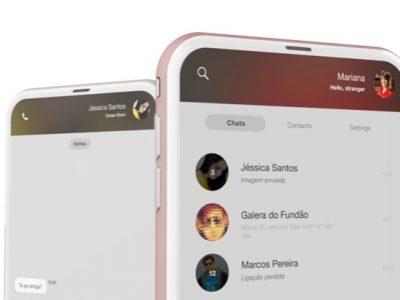 iPhone 8の価格は11万円以上?!有機ELディスプレイ採用で高額化か