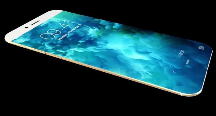iPhone 8だけでなくiPhone 7sもワイヤレス充電に対応か?!