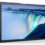 「Xperia XZ Premium」の評価!スペックや価格・評判のレビューまとめ