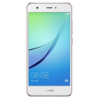 Huawei 5.0型 nova SIMフリースマートフォン チタニウムグレー 【日本正規代理店品】