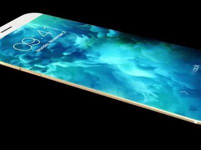 iPhone 8の名前は「iPhone Edition」?!