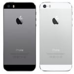 店舗に行かなくてもネットだけでワイモバイルの「iPhone 5s」を契約する方法