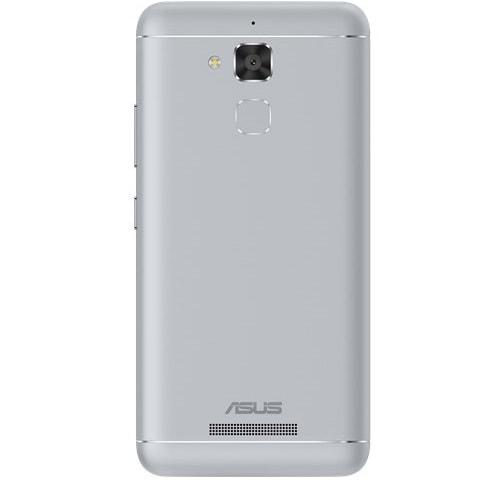 ZenFone 3 Maxのカラーバリエーションとスペック