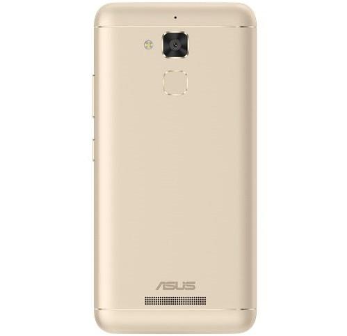 ZenFone 3 Max ZC553KLのカラーバリエーションとスペック