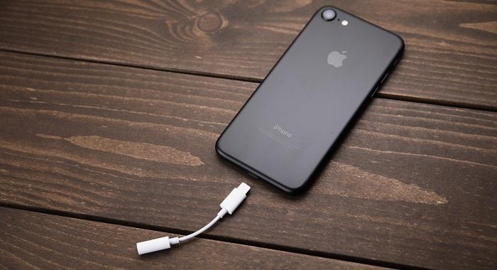 UQモバイルでドコモのiPhoneは使用できるか