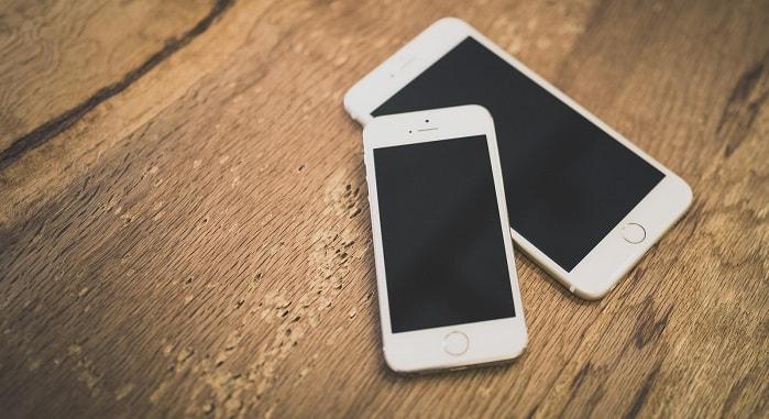 UQモバイルでドコモ端末やiPhoneは使えるのか