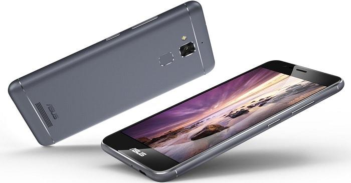 「ZenFone 3 Max」の評価!スペックや価格・評判のレビューまとめ