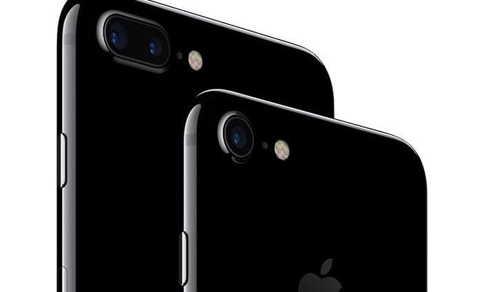 iPhone 8とiPhone 7sのRAMとROMの容量が判明?!iPhone 8は2種類か