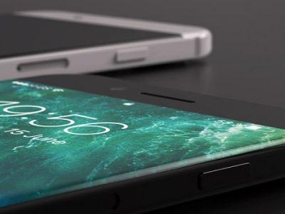 iPhone 8(iPhone Edition)の価格は9万5千円前後?!