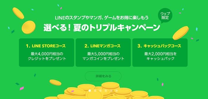 LINEモバイルの評判・メリットとデメリットを徹底解説!