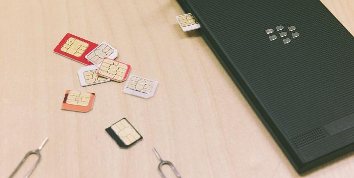 絶対に失敗しない格安SIMの選び方を解説! 格安SIMおすすめ人気ランキング