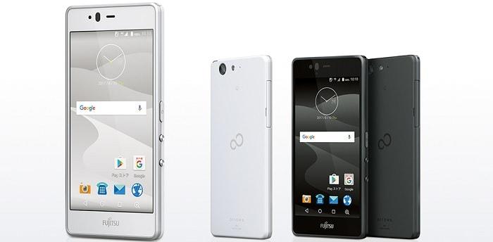 OCN モバイル ONE おすすめスマホ機種 比較人気ランキング
