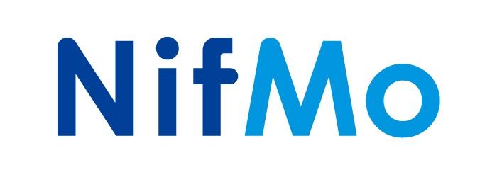 NifMo「半額ダイヤル」と「10分かけ放題」オプションの提供開始を発表!
