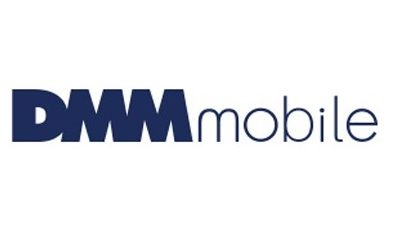 DMM mobile おすすめスマホ機種 比較人気ランキング