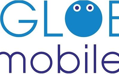 BIGLOBEモバイルのキャッシュバック&キャンペーン情報詳細