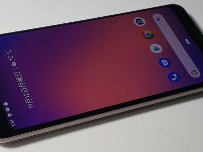 ドコモ Google Pixel 3が機種変更で一括27,216円!料金・価格からお得なキャンペーンまで徹底解説