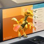 「ZenFone AR」の評価!スペックや価格・評判のレビューまとめ