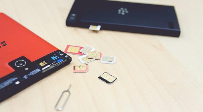 格安SIMの通信速度は遅い?絶対に失敗しない格安SIM・格安スマホの選び方