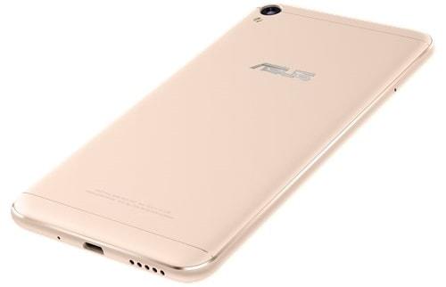 「ZenFone Live」の評価!スペックや価格・評判のレビューまとめ