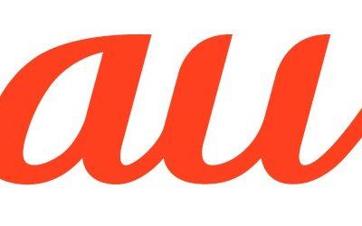 au 新キャンペーン「初スマホ割」と「夏のキャッシュバックキャンペーン」を発表!