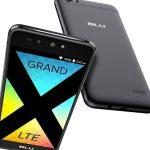 「GRAND X LTE」の評価!スペックや価格・評判のレビューまとめ