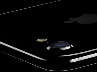 ソフトバンク「iPhone 7 32GB」が一括30,000円!月額料金1,928円で利用可能