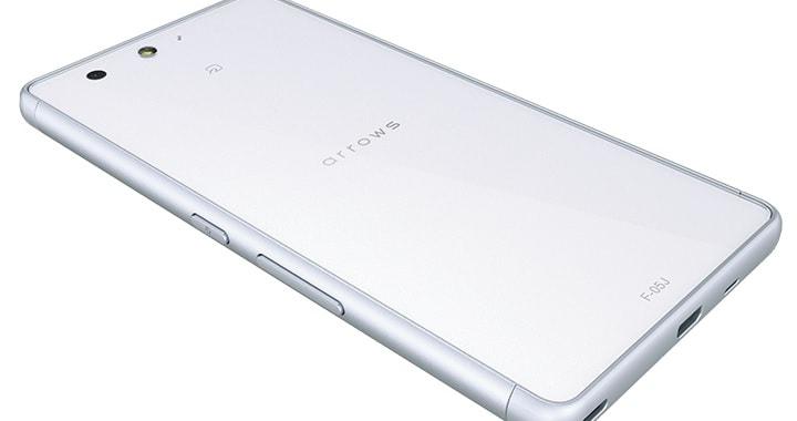 富士通 携帯事業から撤退へ!売却先は中国企業か