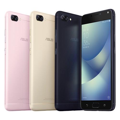 「ZenFone 4 Max Pro ZC554KL」の評価!スペックや価格・評判のレビューまとめ