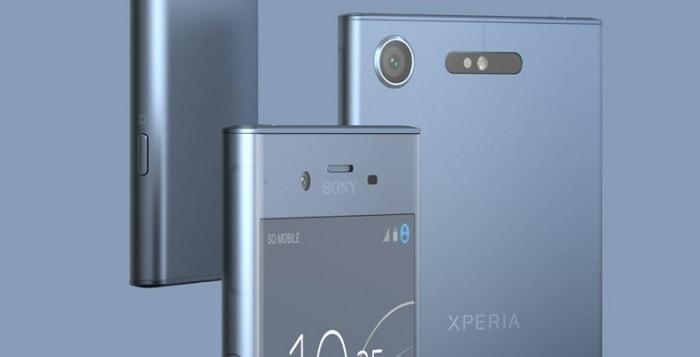 「Xperia XZ1」の評価!スペックや価格・評判のレビューまとめ